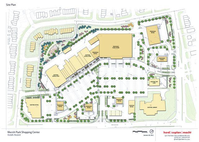 merritt-site-plan-1-25-11