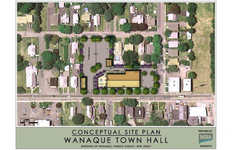 2012-03-09-wanaque-11x17-aerial-concept